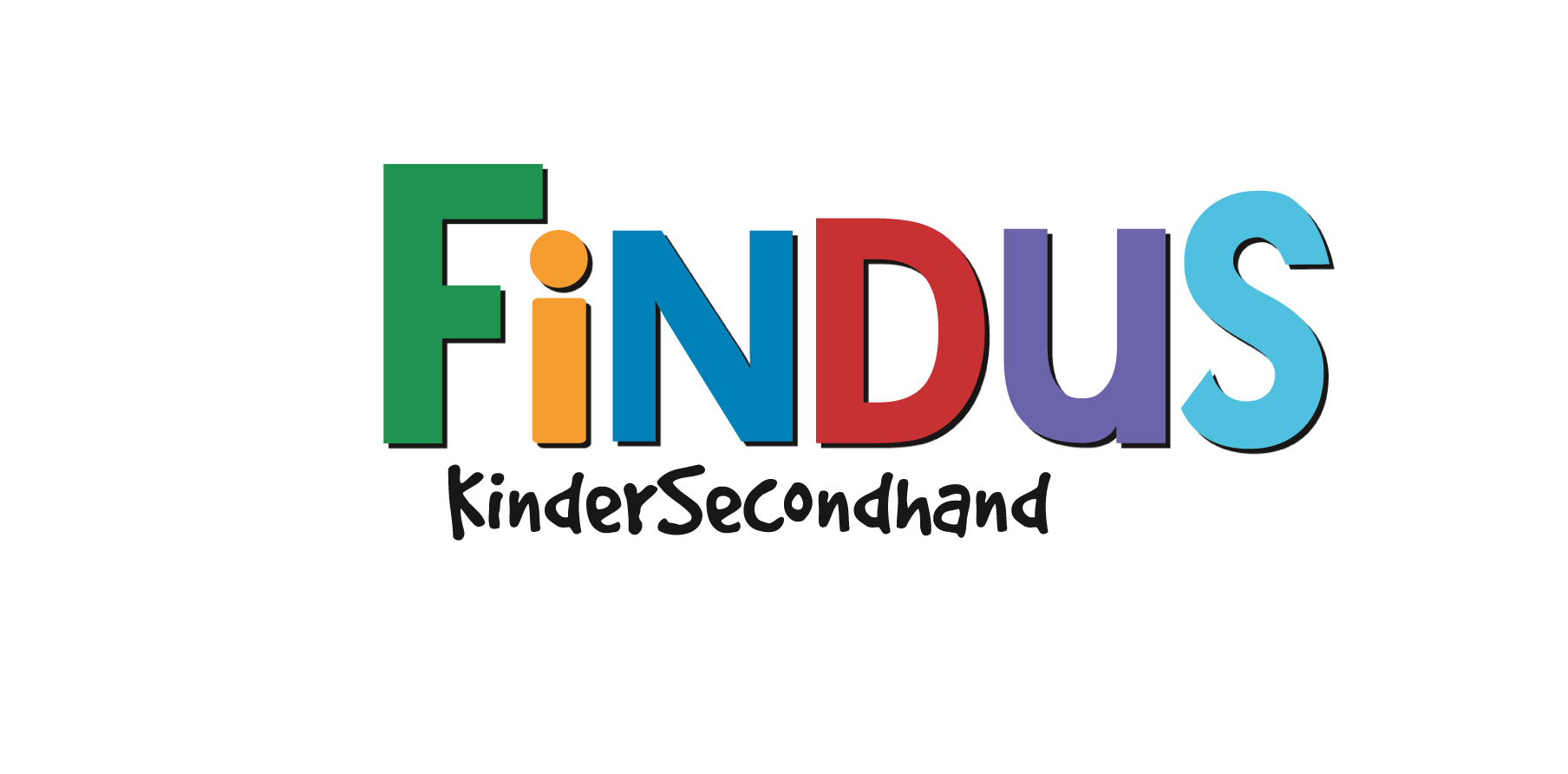 FiNDUS – first & secondhand for kids